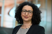 Prof. Dr. Messari-Becker
